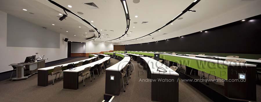 Andrew Watson Photography