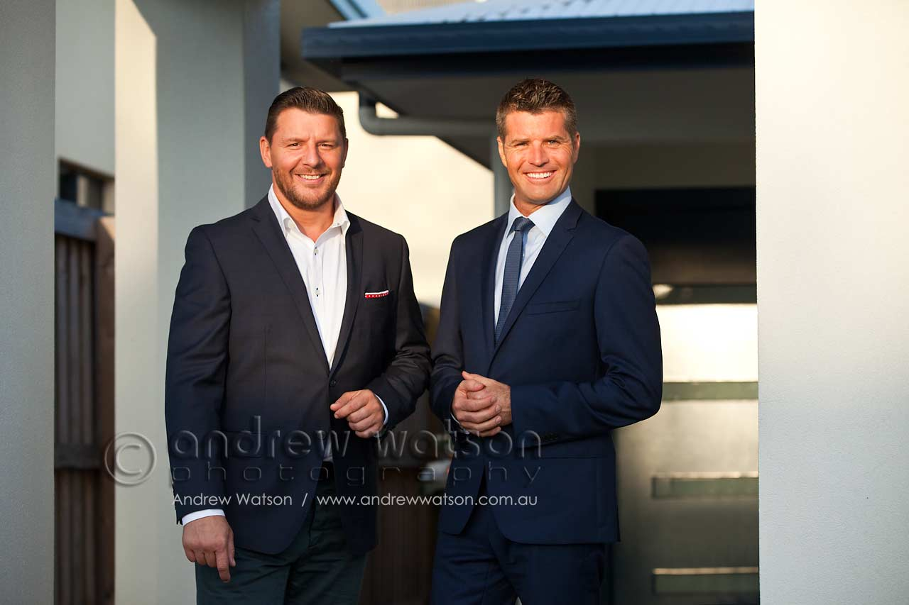 my kitchen rules | cairns units stills photographer | andrew