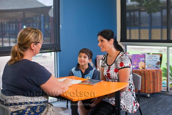St Anthony's & St Therese's Schools | Cairns Schools