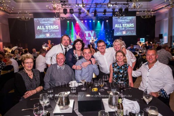 Bauer Media 15th Annual Connections Conference in Cairns